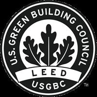 leed-green-associate